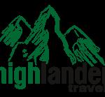 Highlander Travel