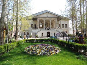 კინოს მუზეუმი